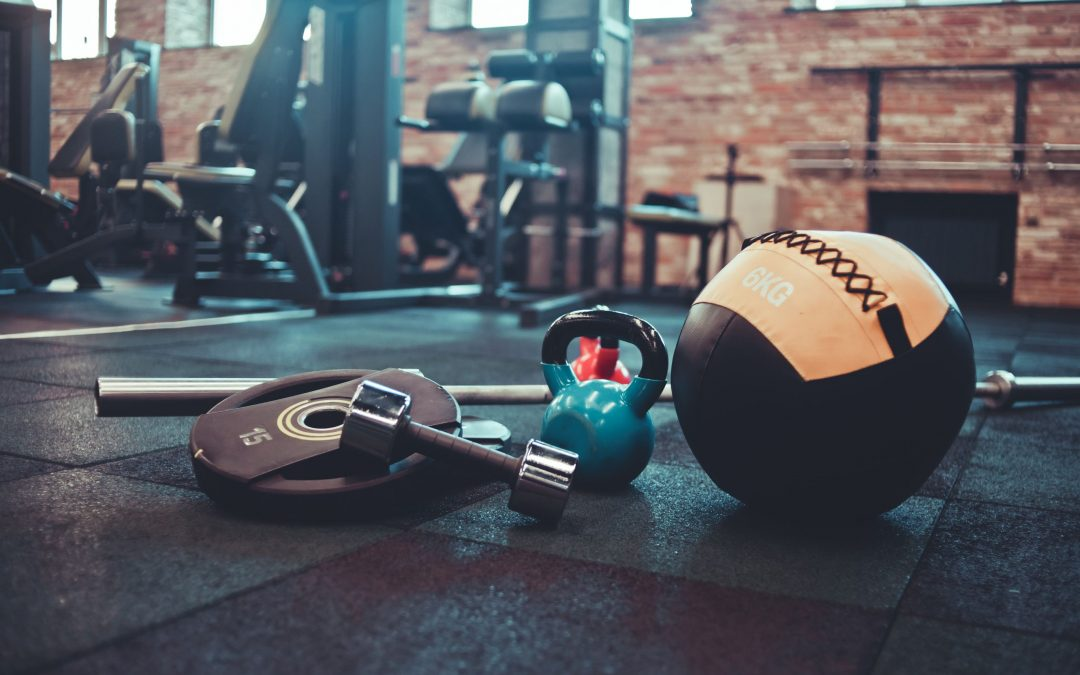 The Perfect Personal Trainer: What Makes a Reliable Fitness Coach