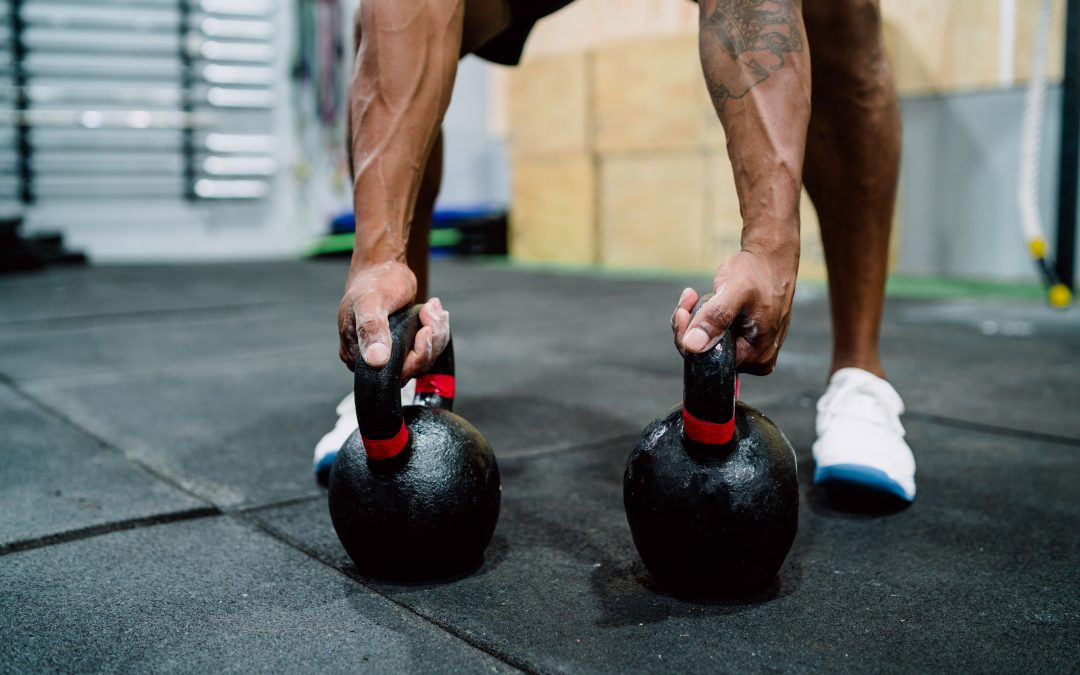 Top 3 Fitness Categories You Should Include in Your Routine