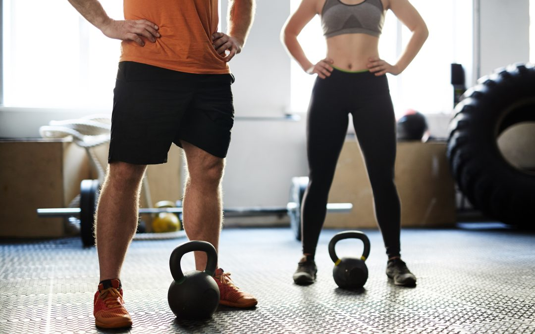 Signs That You've Hired the Wrong Personal Trainer
