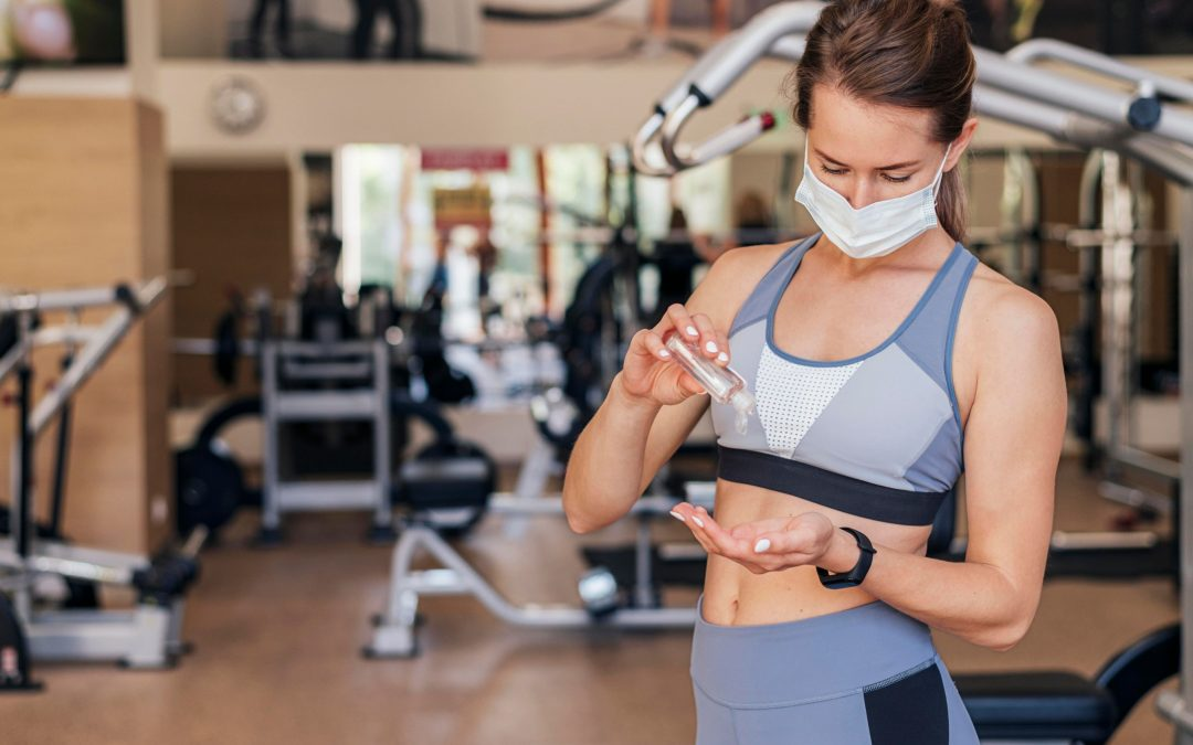 4 Reasons to Convince You to Hire a Personal Trainer Today
