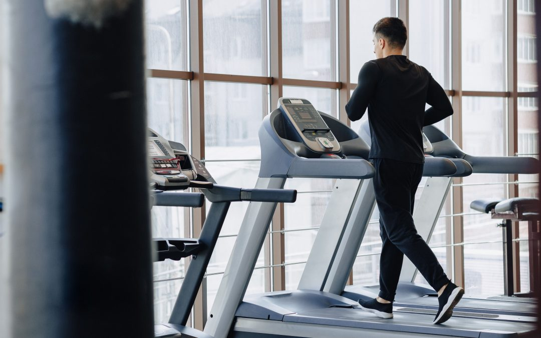 Personalized Exercise Programs: Are They Worth It?