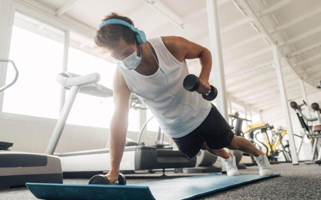 Combining Cardio and Strength Training: Should You Do It?