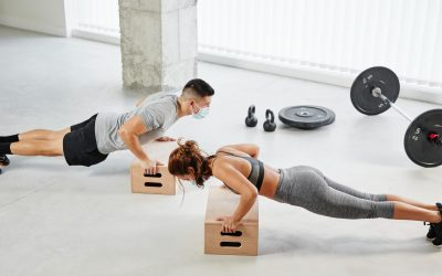 The Benefits of a Personalized Approach to Fitness