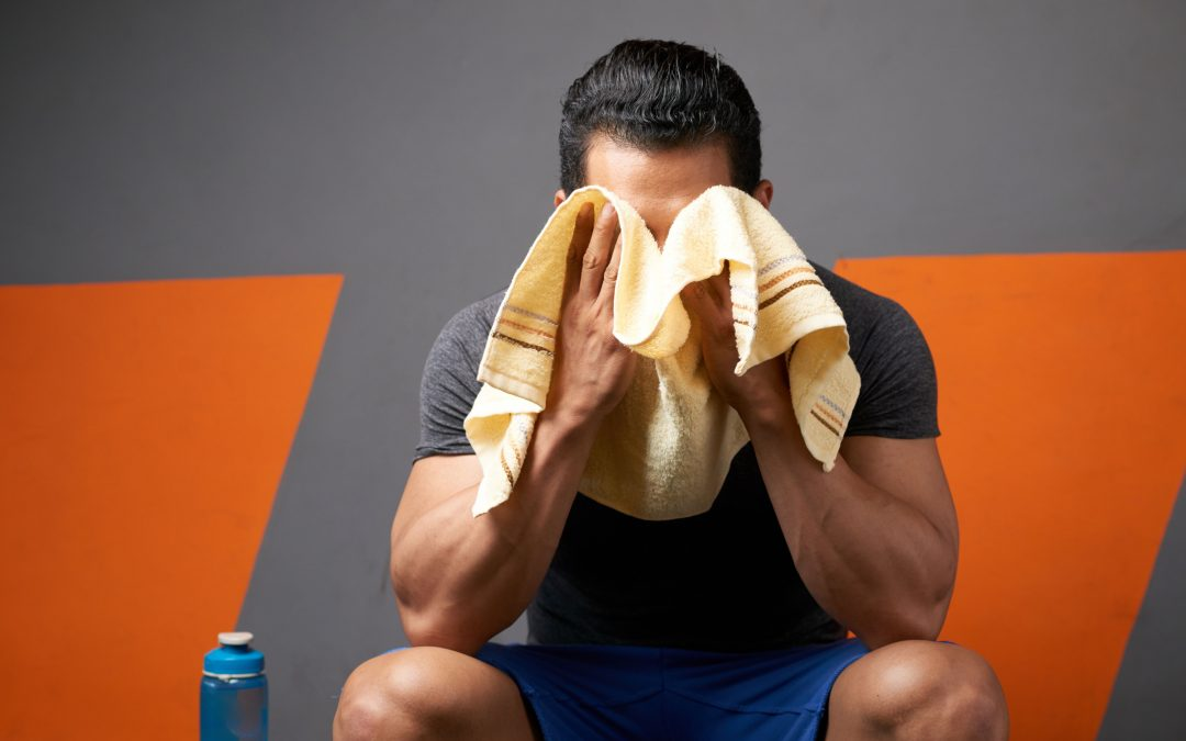 A Guide for Gym Newbies: Fantastic Tips for Safe Sweat Sessions