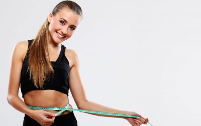 3 Vital Facts About Heavy Lifting for Weight Loss: A Guide