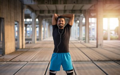 4 Tips to Help You Find the Best YouTube Videos for Your Workout