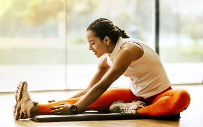 4 Helpful Tips to Boost Your Fitness Motivation and Discipline
