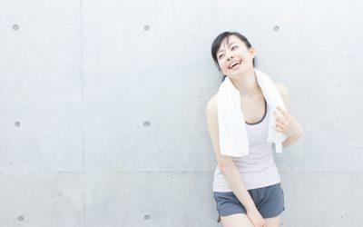 4 Ways to Develop an Excellent Fitness Mindset